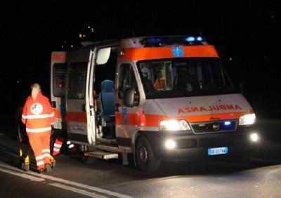 ambulanza-notte-5-670x474