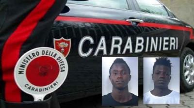 carabinieri_57-670x375