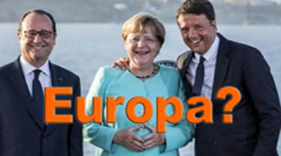 Europa_thumb[13]