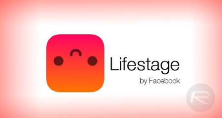 Facebook-Lifestage-2-450x240