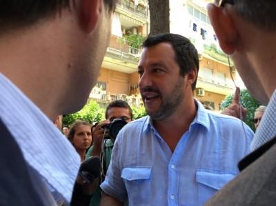Matteo-Salvini-670x502