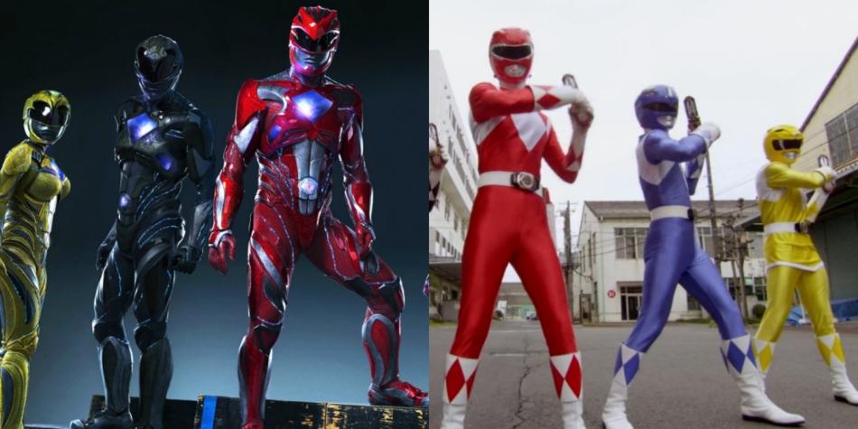 power-rangers-movie-2017-costumes-mighty-morphin.jpg