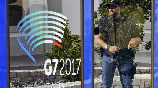 g7-taormina-polizia-535x300