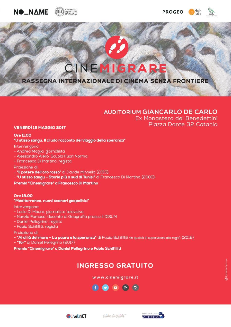 Locandina - CineMigrare 2017.jpg