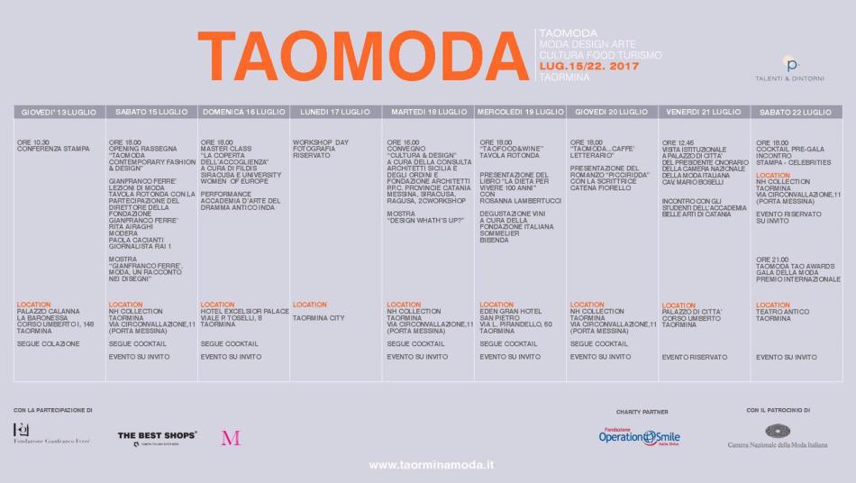Programma taomoda 2017.png