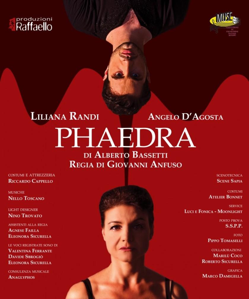 Phaedra-locandina.jpg